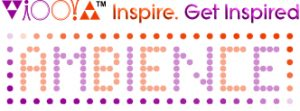 ambience,whispers,great,inspire,get,inspired,