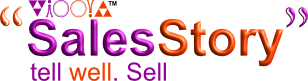 sell,well,tell,my,story,mystory,sales,story,salesstory,