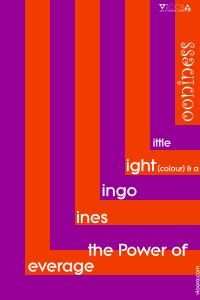 light,lingo,lines,looniness,vioora,idea,outcomes,leverage,power,