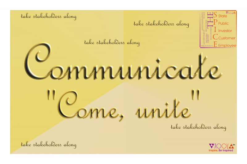 communicate, communicqtions,corporate,vioora,catalysts,consulting,design,