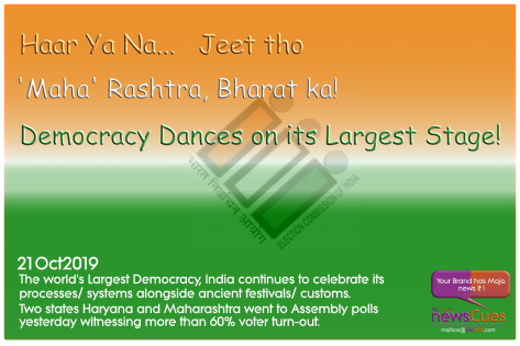 election,assembly,india,democracy,haryana, bharat,corporate,communications,creative,employees,customers,brand,