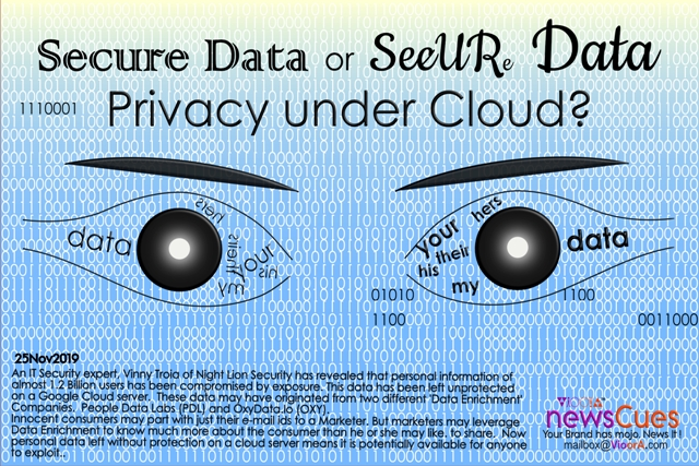 data,it,security,cloud,privacy,technology,service,oxydata,people,lab,vinny,trois,night,lion,security,